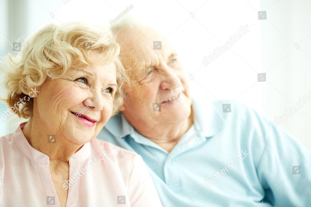 年金・生命保険対策。
