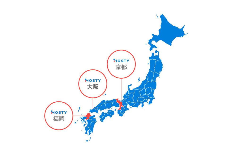 S1_area.jpg