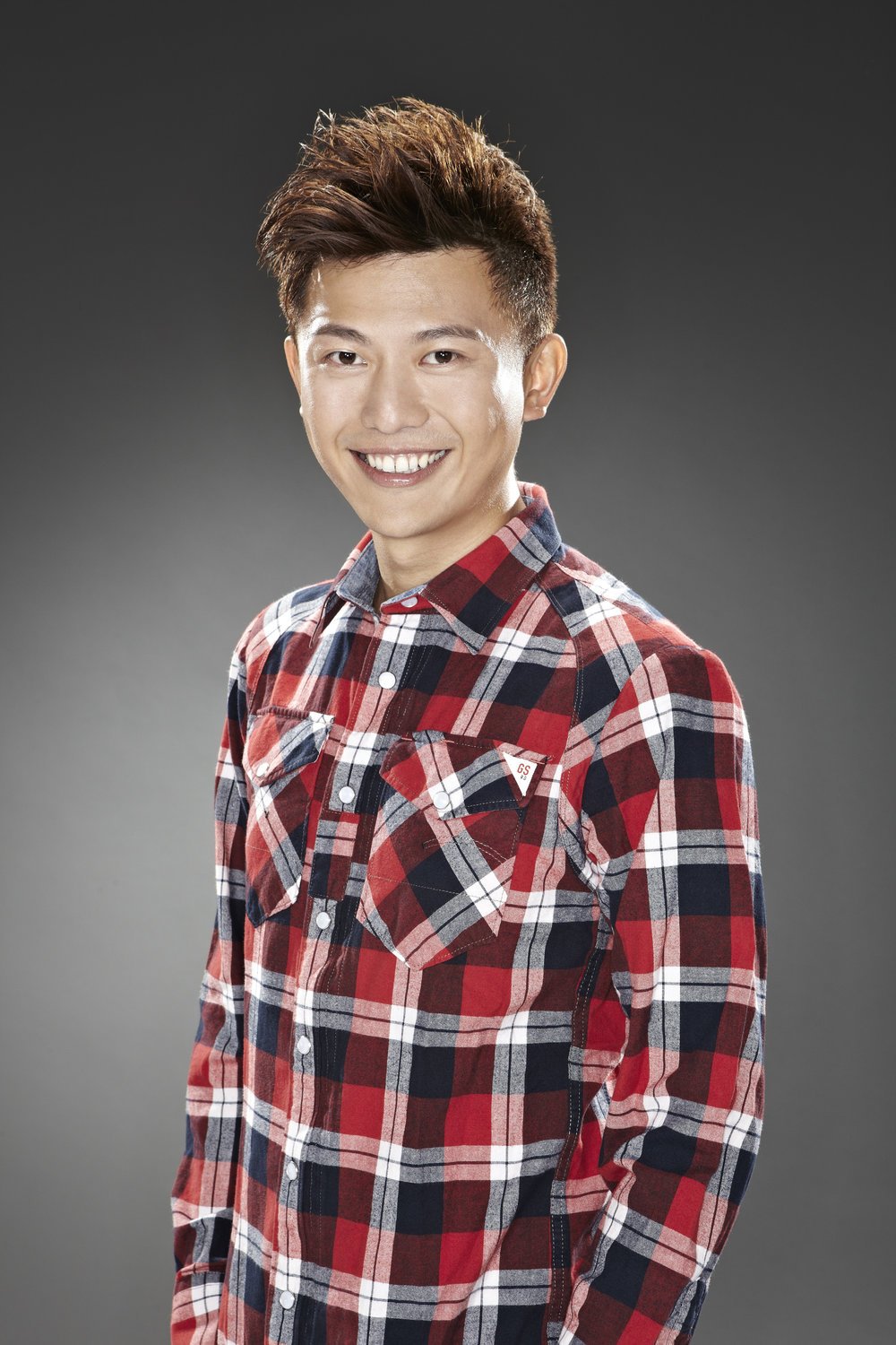 Credit Pornsak (MediaCorp artiste, managed by Left Profile) (2).jpg