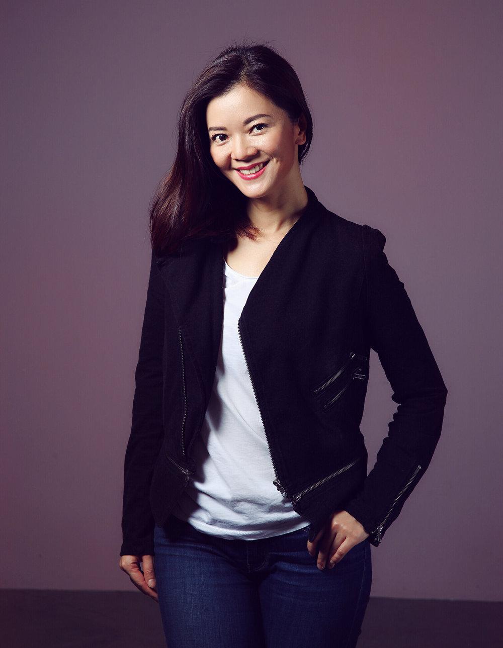Michelle Chong.JPG
