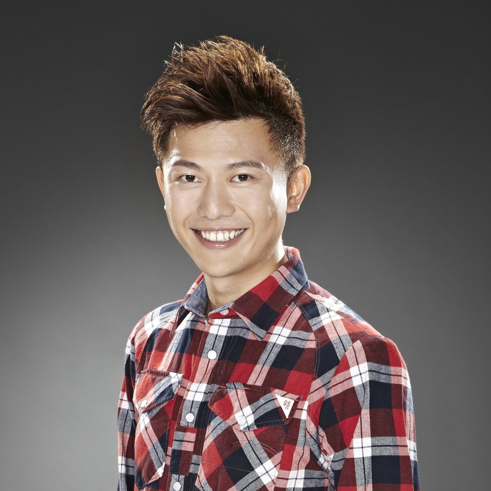 Credit Pornsak (MediaCorp artiste, managed by Left Profile) (1).jpg