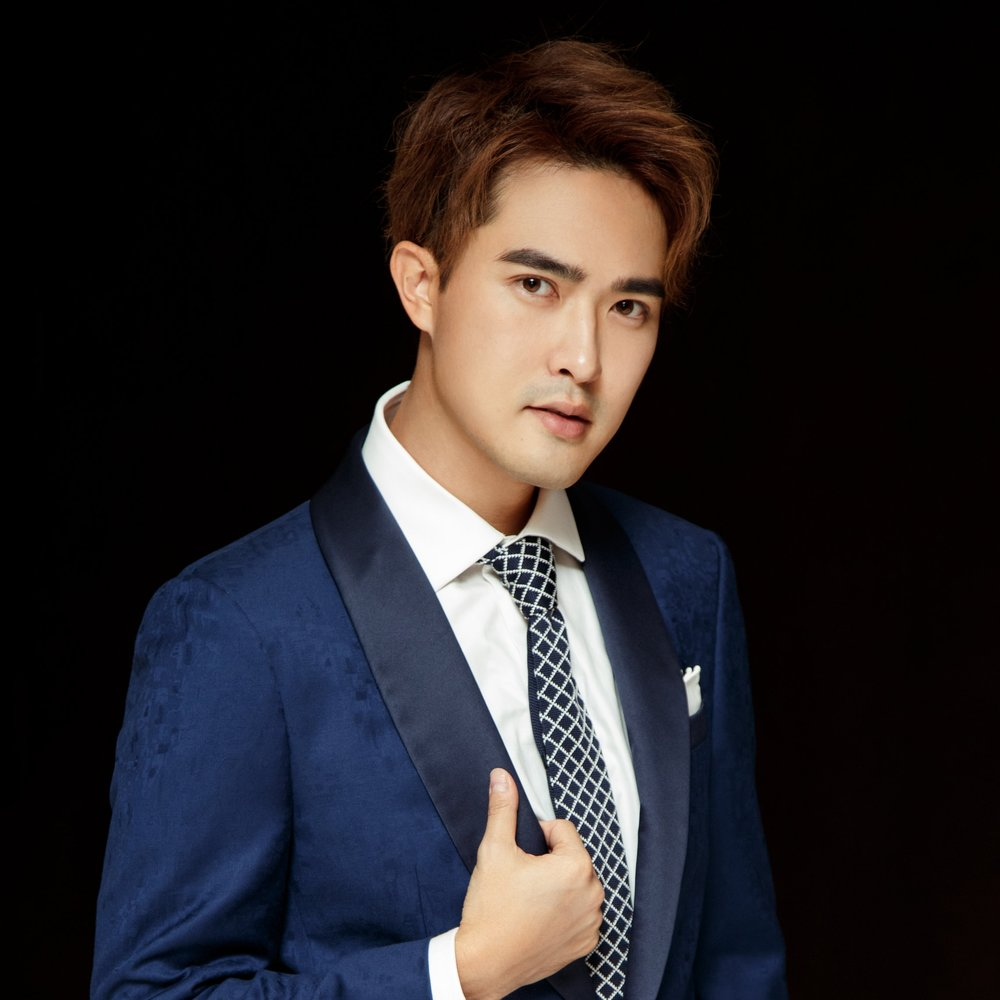 Lee Teng Profile Photo 9 (Please credit Lee Teng as MediaCorp artiste managed by Left Profile).jpg