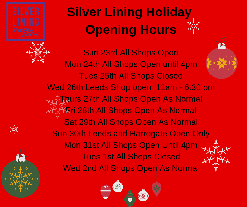 Silver Lining Holiday Opening Hours.png