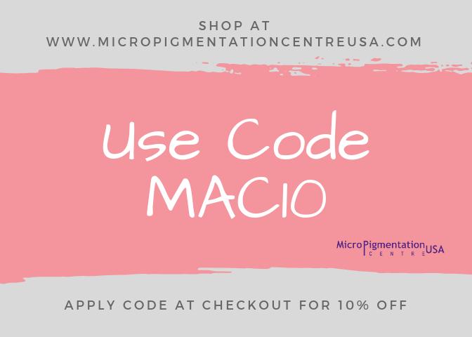 MAC student discount (3).png