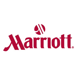 Reputation_Marriott.jpg