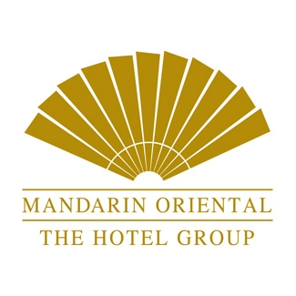Reputation_Mandarin_Oriental.jpg