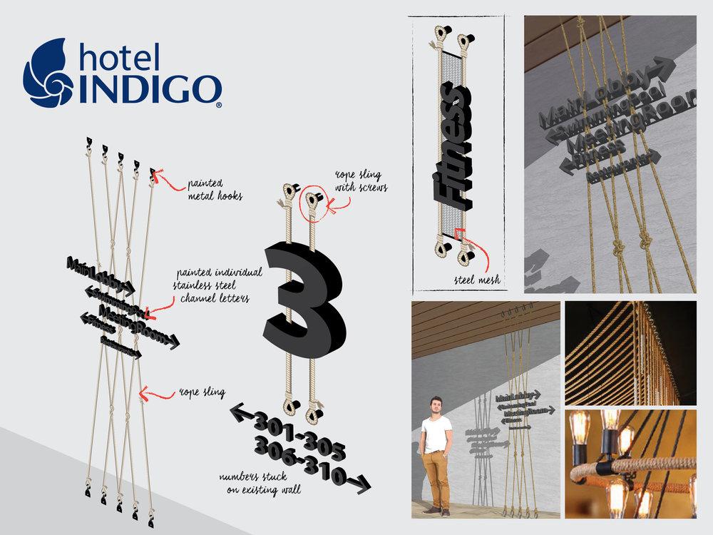 Indigo_Patong_Signage_Moodboard-04.jpg