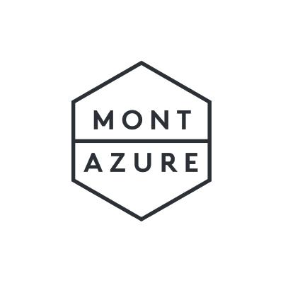 08-Montazure.jpg