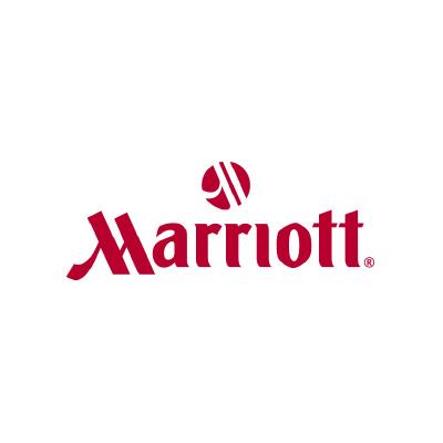 13-Marriott.jpg