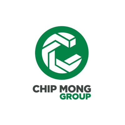 21-ChipMong.jpg