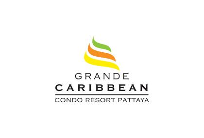 Grande-Caribbean-Logo-Clients.jpg