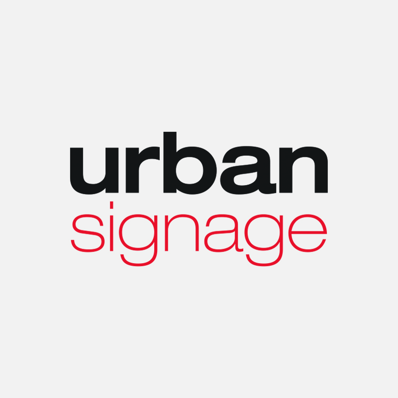Urban Signage.jpg