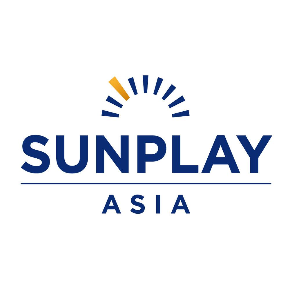 Sunplay_Asia_Logo_250x250px.jpg