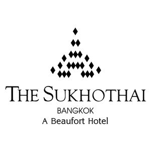 Sukhothai-Hotel.png