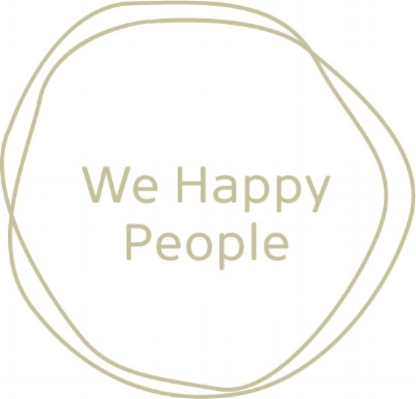 We Happy People