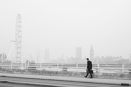 Man-walking-past-london-eye.jpg