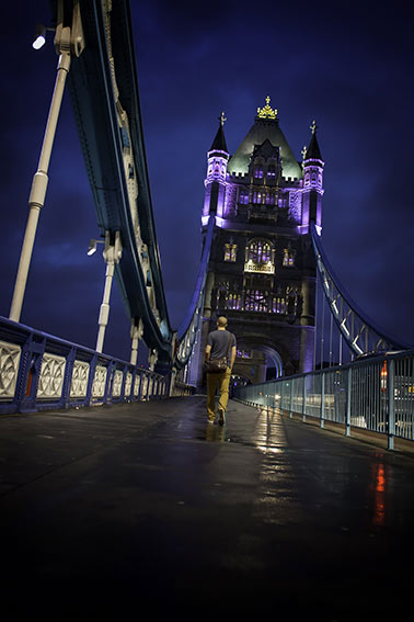 man-walking-tower-bridge.jpg