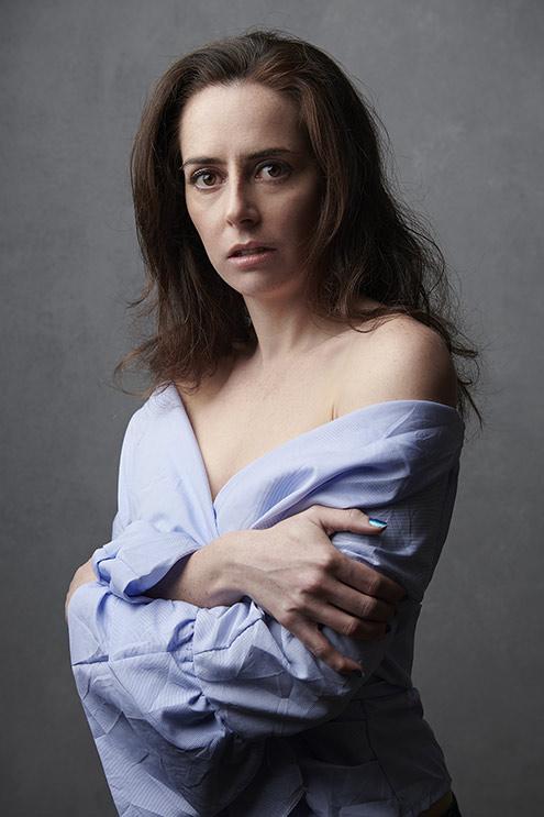 Woman-brown-hair-beautiful-posing-model- (3).jpg