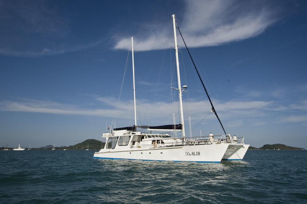 boat (56).jpg