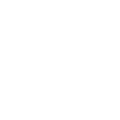 tvN Movies.png