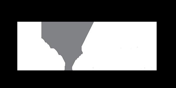 Partner Of UM-03.png