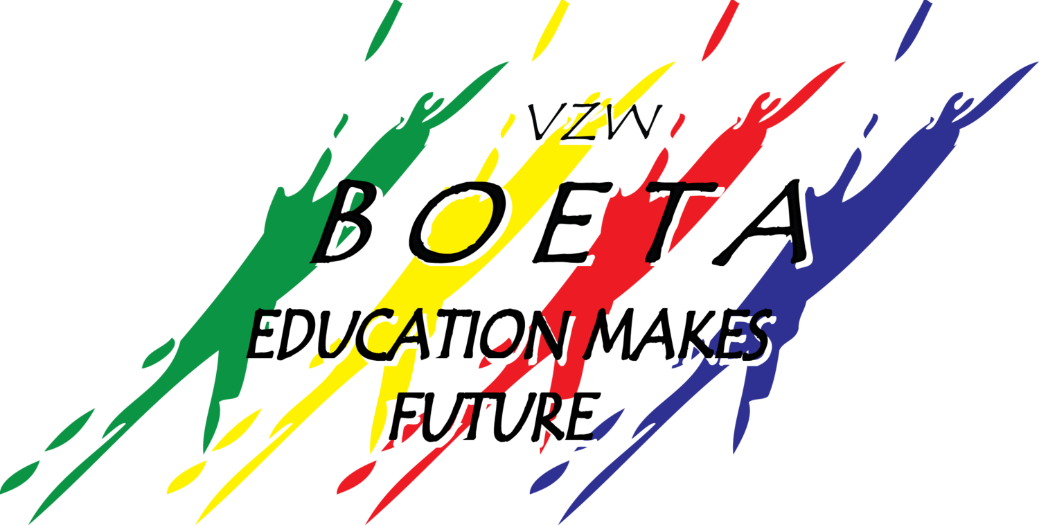 VZW BOETA | BOETA FOUNDATION