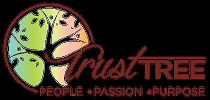 trust_tree_final_headersize