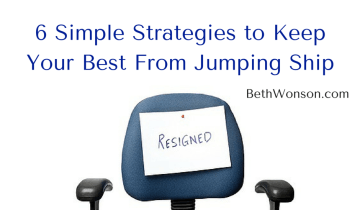 6-Simple-Strategies-to-Keep-Your-Best-From-Jumping-Ship.png