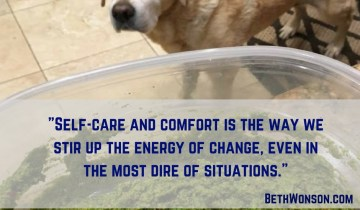 Care-and-comfort-is-the-way-we-stir-up-the-energy-of-change-even-in-the-most-dire-of-situations..jpg
