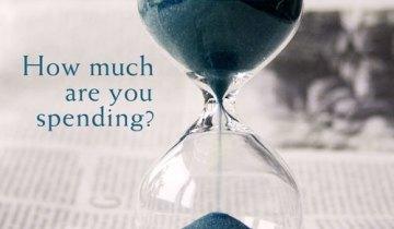 hourglass.jpg