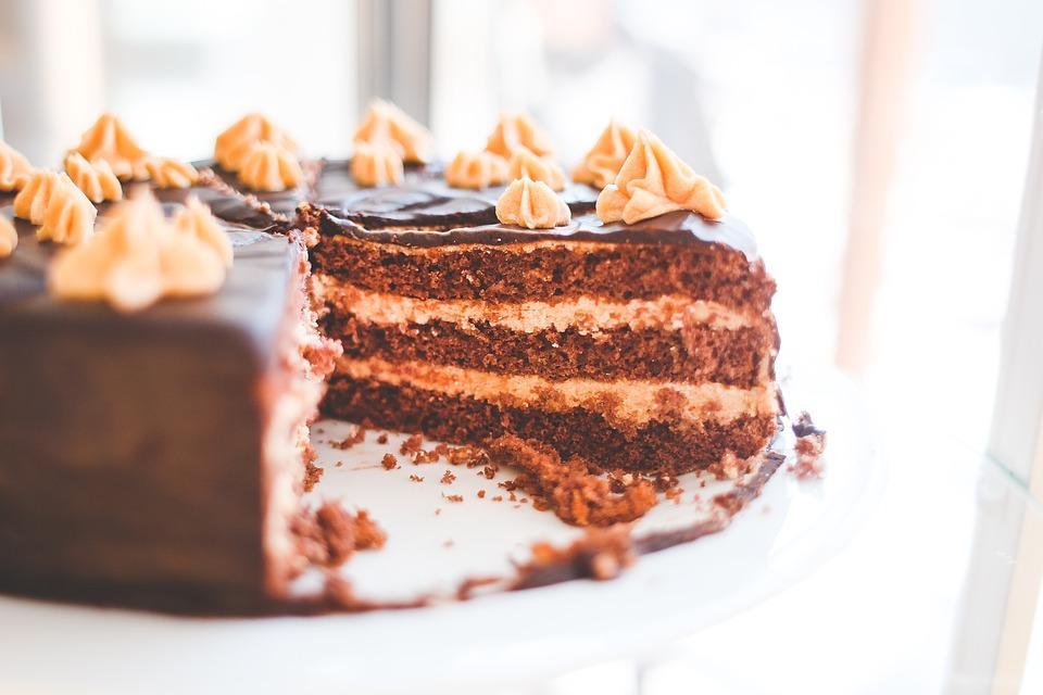 cake-2685097_960_720.jpg