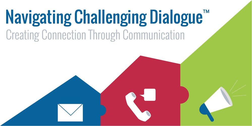 Navigating-Challenging-Dialogue-Beth-Wonson.jpg