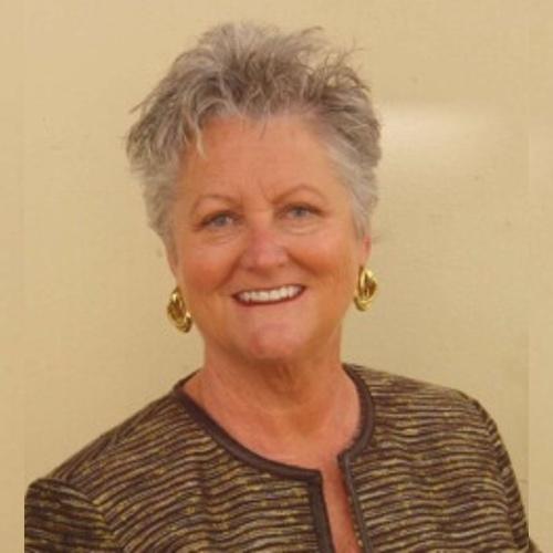 Betsey Nash