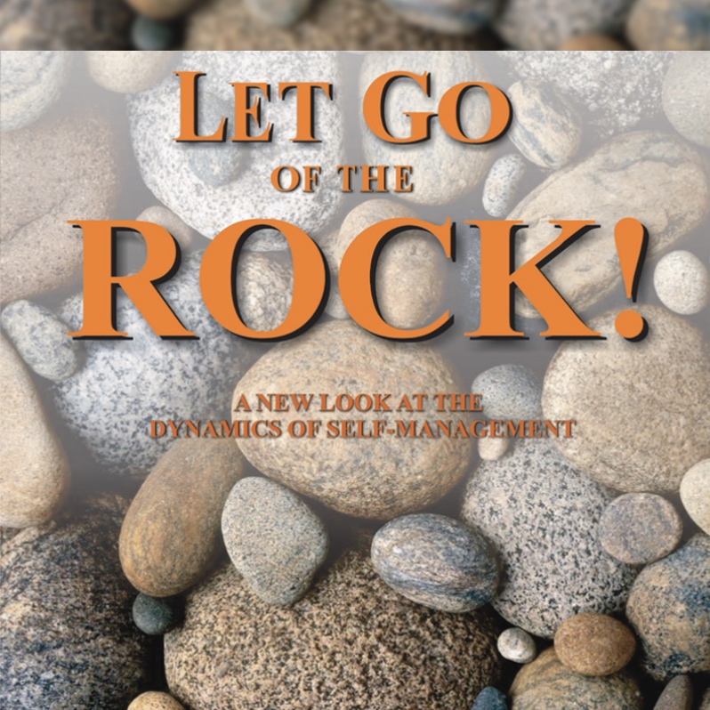 let-go-of-the-rock.jpg