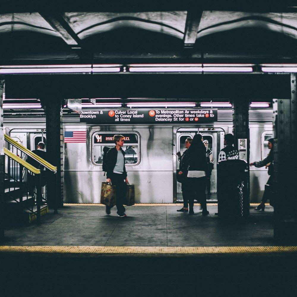 subway city picture (1).jpg
