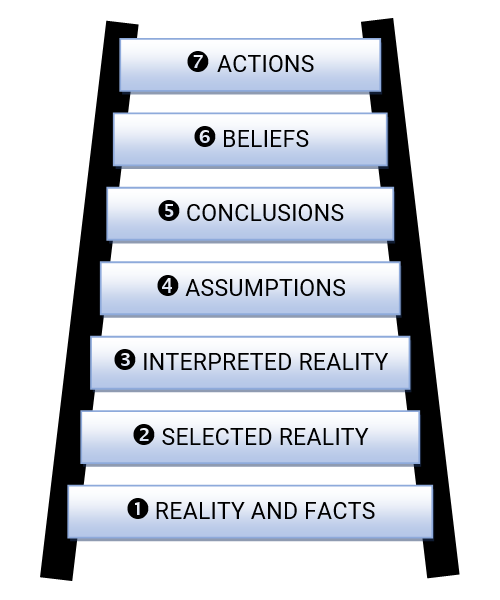 ladder-of-inference-beth-wonson.png