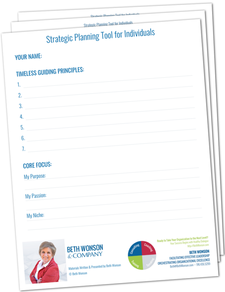 Beth-Wonson-Strategic-Planning-Tool-for-Individuals