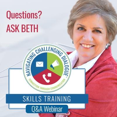 navigating-challenging-dialogue-skills-training-qa-webinar.jpg