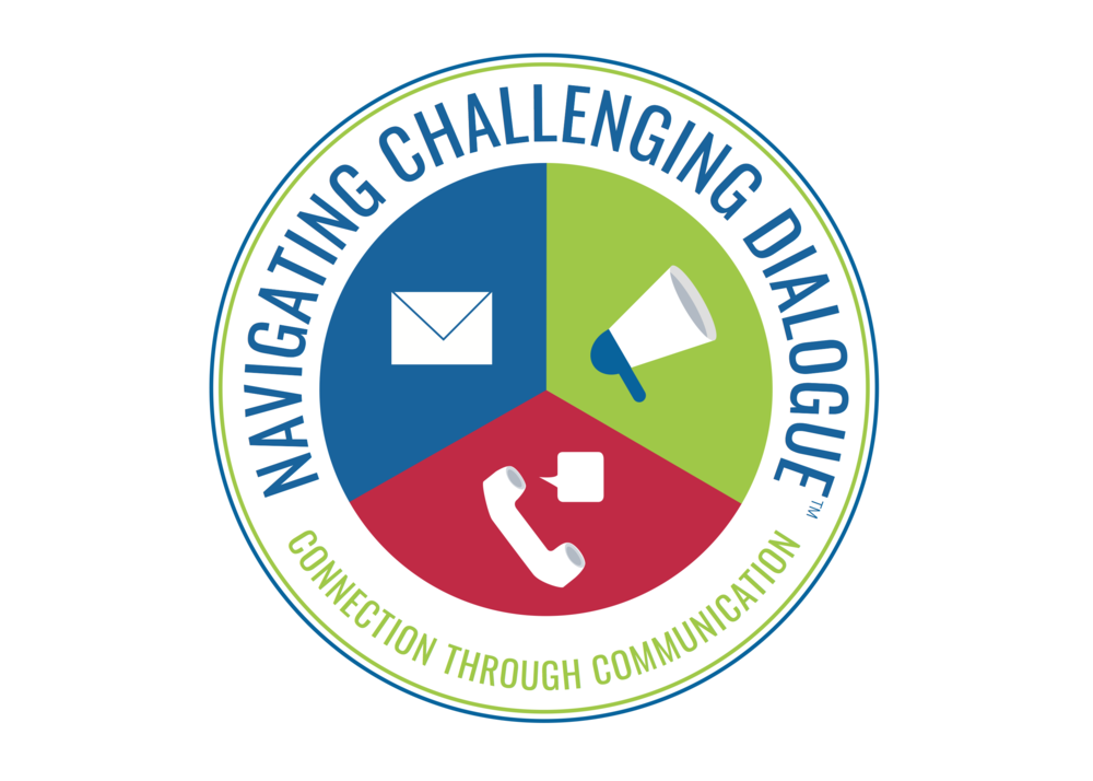 Beth Wonson - Navigating Challenging Dialogue™
