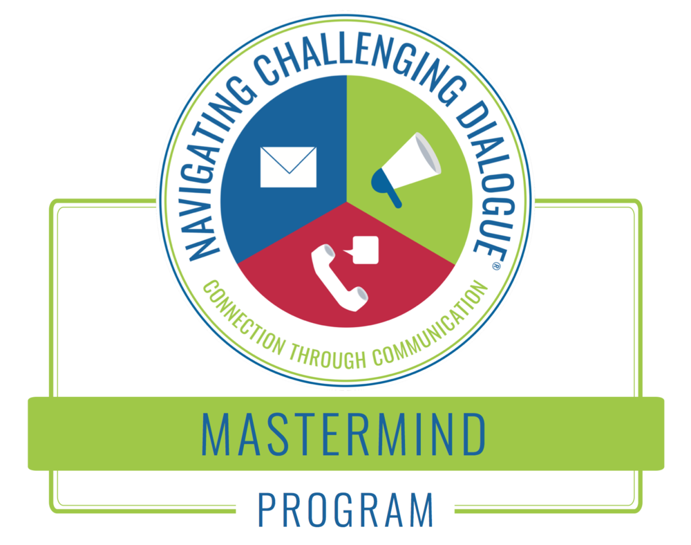 Restricted to Registrants of the Mastermind Program
