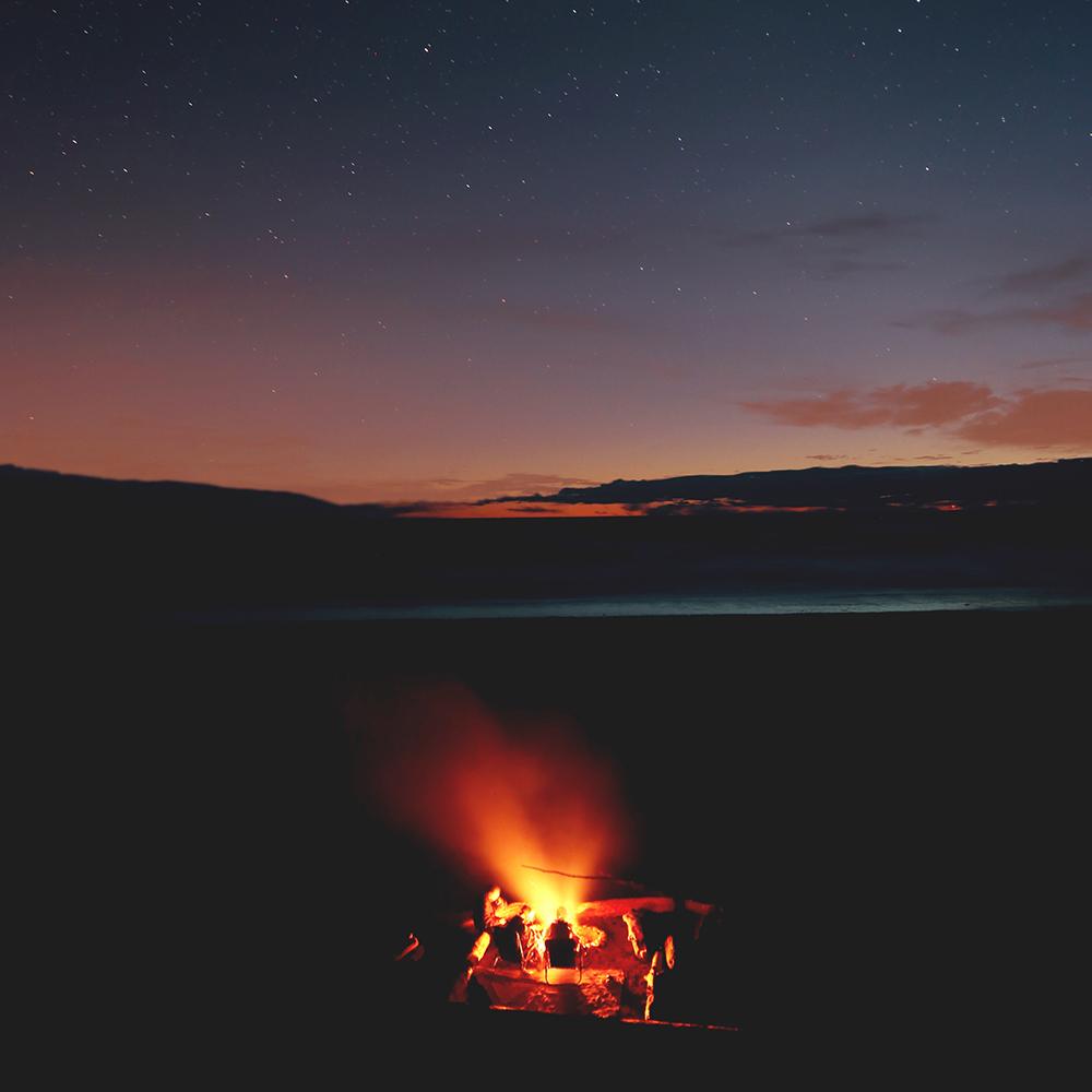 roaring-fires-night-sky-beth-wonson-606402-unsplash.jpg