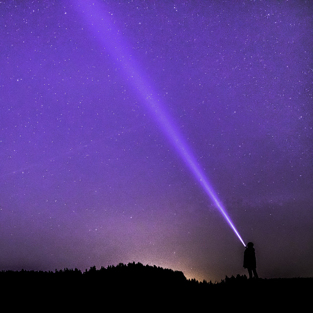 need-a-bigger-flashlight-beth-wonson-2183637-pixabay.jpg