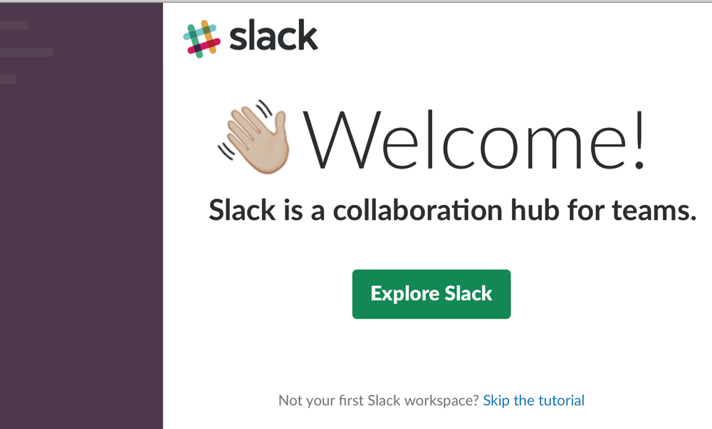 Slack-Welcome.png