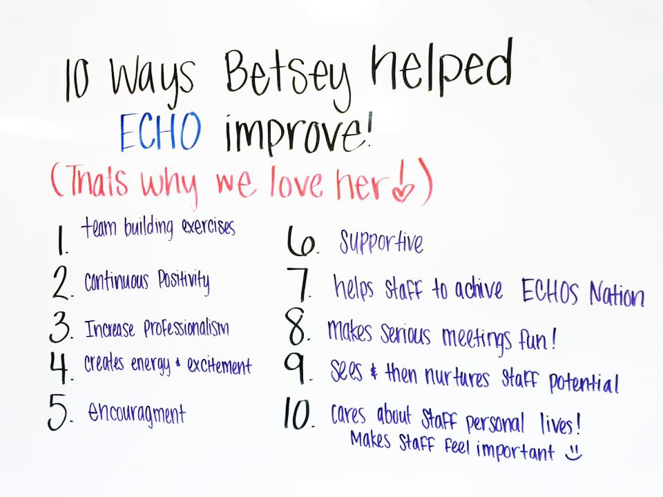how-betsey-nash-helped-echo-homeless-shelter-improve.jpg