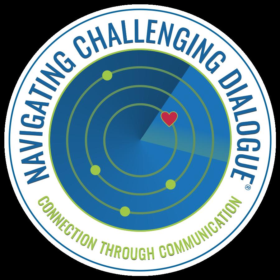 Navigating Challenging Dialogue® Workshops