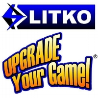 LITKO Upgrade Game logo.jpg