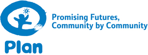 ujamaa-africa-plan-partners-logo.jpg