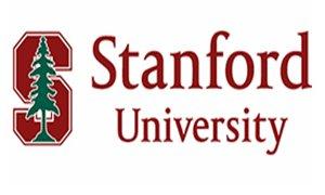 ujamaa-africa-stanford-university-partners.jpg