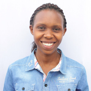 susan-njeri-finance-officer.jpg