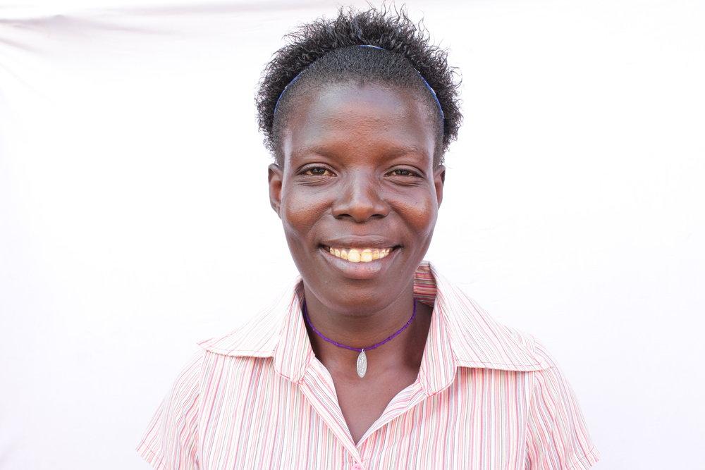 Millicent-Akinyi-Mukuru-Instructor.JPG